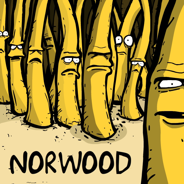 Norwood_thumb