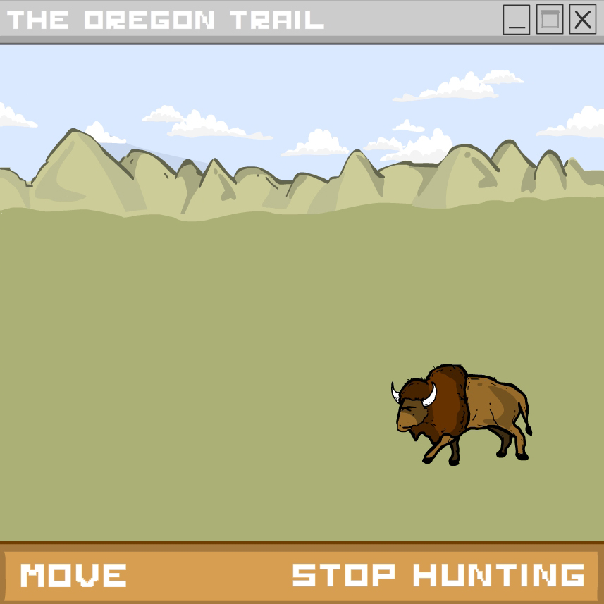 OregonTrail_thumb